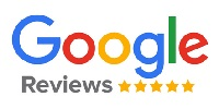 Google reviews turnpakjeswebshop.nl