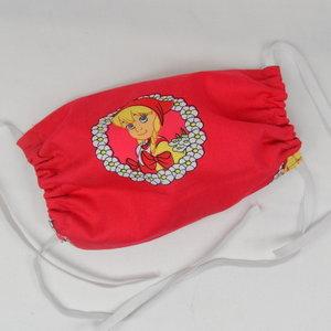 Mondkapje-kopen-roodkapje