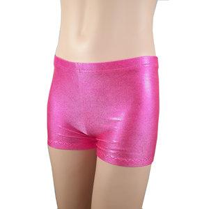 roze-glitter-broekje