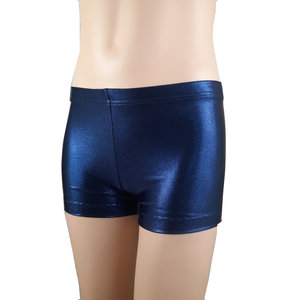 Blauw-glitter-broekje