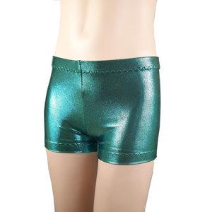 groen-glitter-broekje