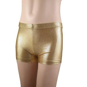 goud-glitter-broekje